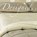 made to measure sheets